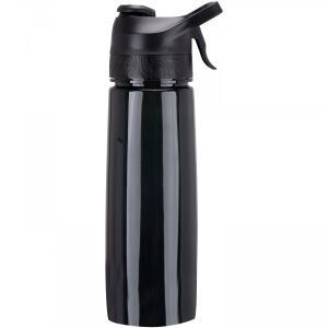 Garrafa Squeeze Oxer Spray - 820ml