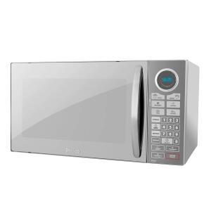 Micro-Ondas Philco Pme31 30 Litros Espelhado APENAS 220V R$ 459