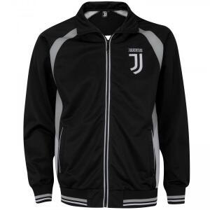 Jaqueta Juventus Trilobal - Masculina