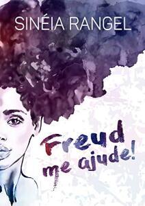 eBook - Freud me ajude!