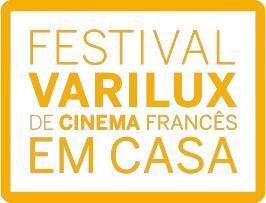 Festival Varilux de Cinema Francês | 50 filmes franceses gratuitos no Looke