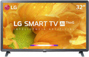 Smart TV LED 32 LG