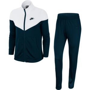 Agasalho Nike Sportswear Feminino OLD-SCHOOL