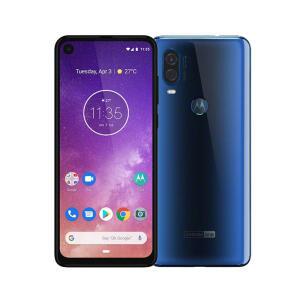 Smartphone Motorola Moto One Vision 128GB | R$1.424