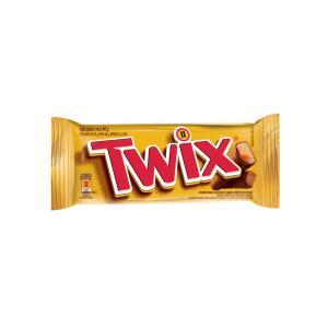 [LEVE 3 PAGUE 2] [R$: 2,19] Chocolate Twix 40g