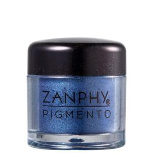 Zanphy Pigmento 12 - Sombra Cintilante 1,5g