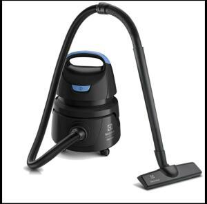Aspirador de Água e Pó Electrolux Hidrolux AWD01 1250W