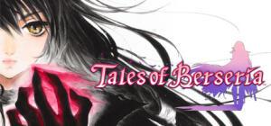 Tales of Berseria™ | R$ 32,49