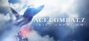 ACE COMBAT 7: SKIES UNKNOWN (Steam)