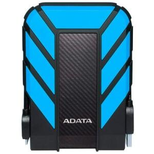 HD Externo Adata HD710 Pro, 1TB, USB 3.2