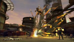 Crackdown 2 | Xbox