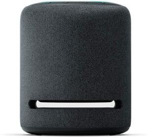 Amazon Echo Studio | R$ 1.499
