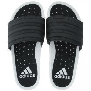 [APP] Chinelo adidas Adilette Boost - Slide | R$160
