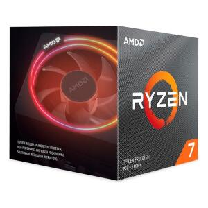 PROCESSADOR AMD RYZEN 7 3700X OCTA-CORE 3.6GHZ (4.4GHZ TURBO) 36MB CACHE AM4