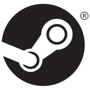 Steam: Jogos com descontos de até 90%