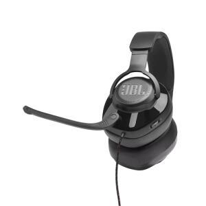 Headset Gamer JBL Quantum 200 | R$282