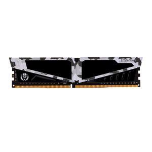 Memória Team Group Team Force 8Gb DDR4 3000MHZ | R$289