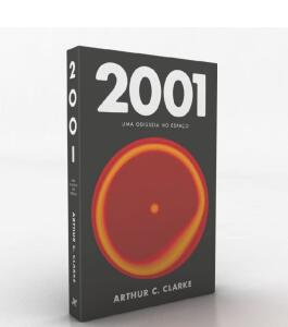 [PRIME] 2001: Uma Odisséia no Espaço