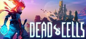 [Steam] - Dead Cells