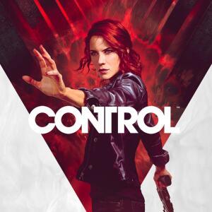 Control - PS4 | R$83