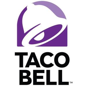 50% OFF em Pedidos acima de R$20 no Taco Bell