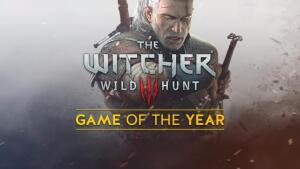 [PC] The Witcher 3: Wild Hunt - GOTY Edition