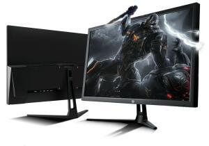 "Monitor Gamer TGT Altay 24"" LED 1ms 144Hz FHD Freesync HDMI/DP, TGT-MN24-ALT01"