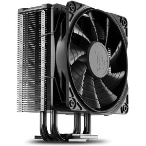 Cooler para Processador DeepCool Gammaxx GTE V2 | R$ 170
