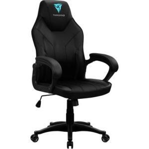 Cadeira Gamer ThunderX3 EC1 Black | R$ 849