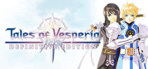 Steam Tales of Vesperia: Definitive Edition | R$ 31