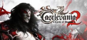 Castlevania: Lords of Shadow 2 [Steam key]
