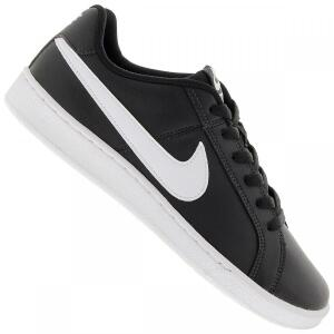Tênis Nike Court Royale - Masculino
