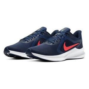 Tênis Nike Downshifter 10 Masculino | R$169