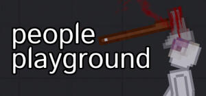 People Playground | 75% off | R$ 5,17