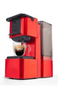 Cafeteira Pop Plus S27 | R$ 80