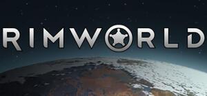 RimWorld | 10% off | R$ 59,39