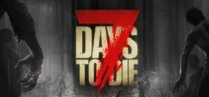 [STEAM] 7 Days to Die | R$15