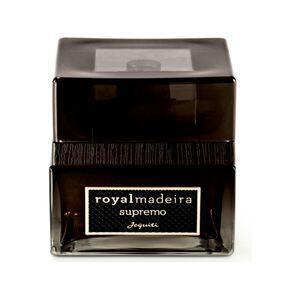 Deo Parfum Masculino Royalmadeira Supremo Jequiti