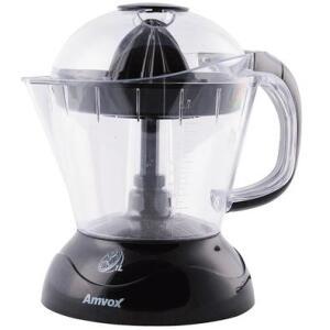 Espremedor Amvox AES 3400 30W - R$30
