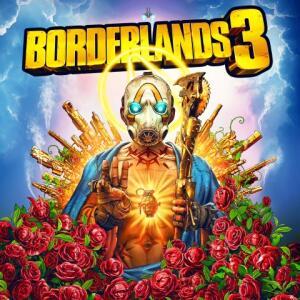 Borderlands 3 | R$125
