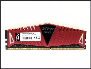 [Aliexpress] Memória DDR4 8gb XPG Z1 3000mHz   R$ 197