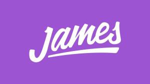 R$20 OFF em compras acima de R$ 30 - James Delivery