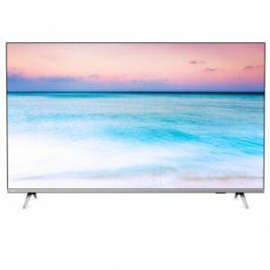 "Smart TV LED 58"" Philips 58PUG6654/78 R$ 2.249 | R$ 2.249"