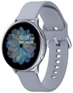 [Samsung Store] Galaxy Watch Active 2 44mm | R$ 1349