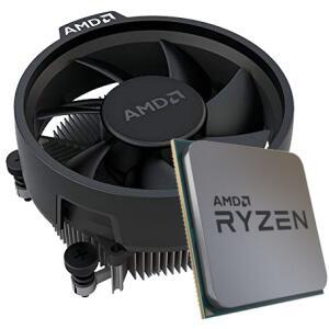 Processador AMD Ryzen 3 3200G | R$ 556
