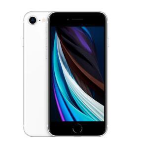 Iphone SE 128GB 12x sem juros