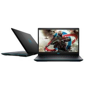 Notebook Gamer - Dell G3 gaming - I7 9ºG 1660Ti | R$6.112