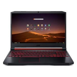 Notebook Gamer Acer Nitro 5 Intel Core i5 8GB 1TB | R$3.811