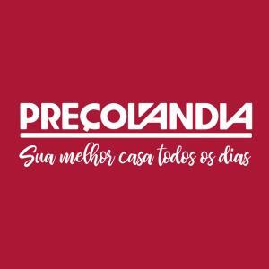 Frete grátis para toda Grande São Paulo | Preçolandia