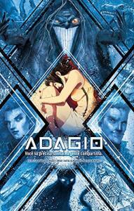 eBook - HQ Adagio